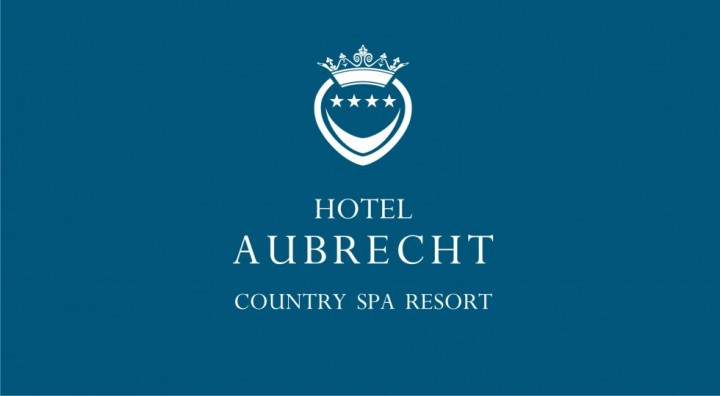 Hotel Aubrecht Country Spa