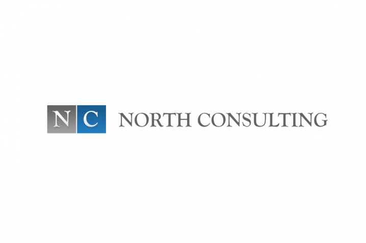 North Consulting