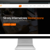 Strony internetowe WORDPRESS SEO